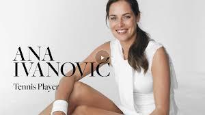 Ana Ivanović.jpg
