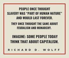 Prof Richard Wolff 2.jpg