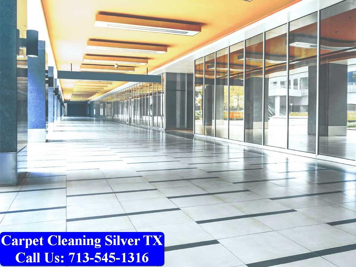 My Pro Cleaner TX-076.jpg