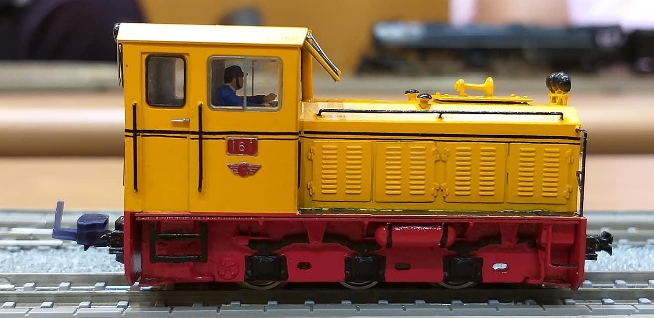 train (142).jpg