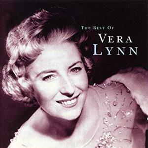 Vera Lynn.jpg