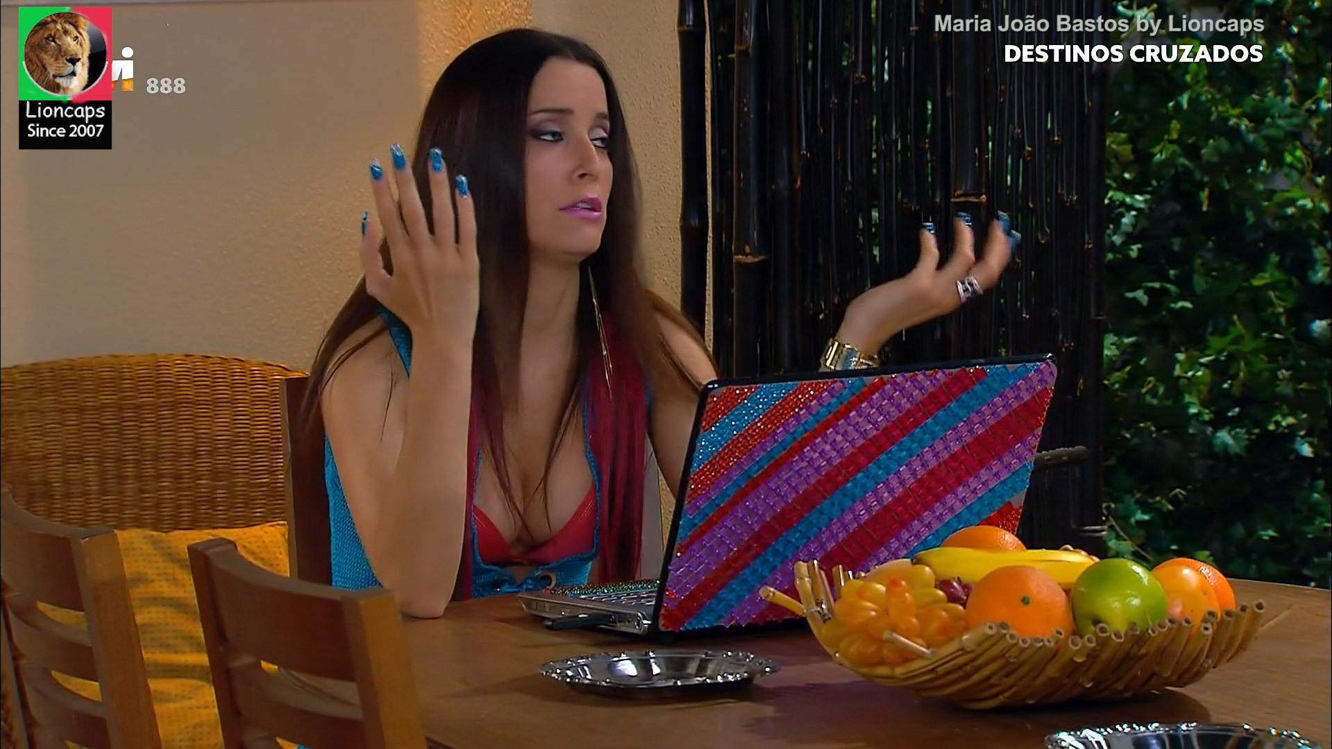 maria_joao_bastos_destinos_lioncaps_01_12_2020_01 (14).jpg