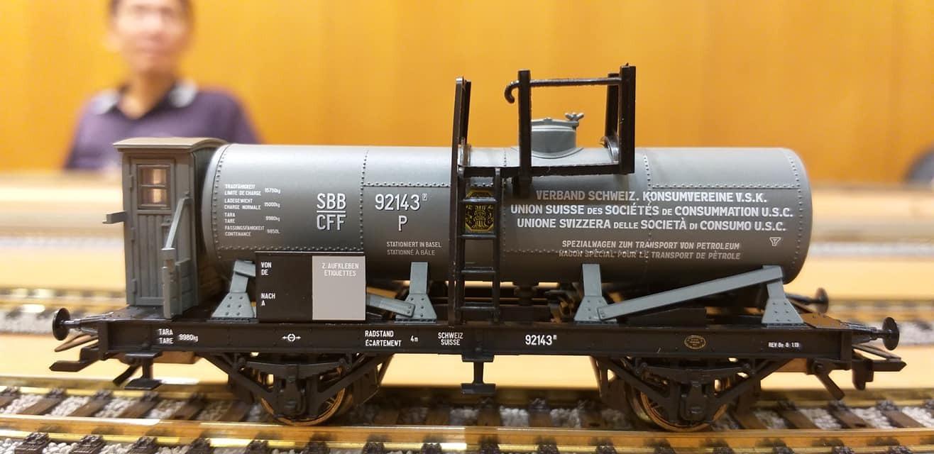 train (152).jpg