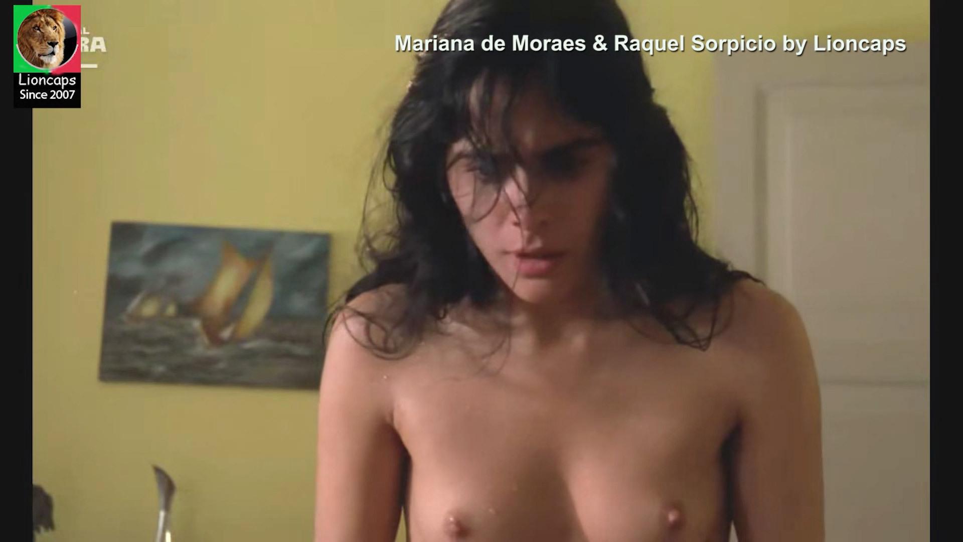 mariana_moraes_raquel_sorpicio_matou_familia_lioncaps_29_11_2020_1b (13).jpg