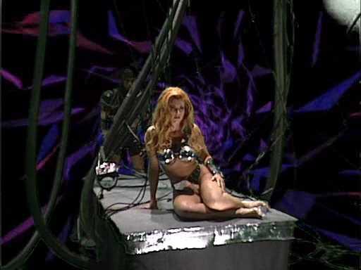 DP Shanna McCullough - Depraved Fantasies 7 (1999).avi_snapshot_00.33.222.jpg