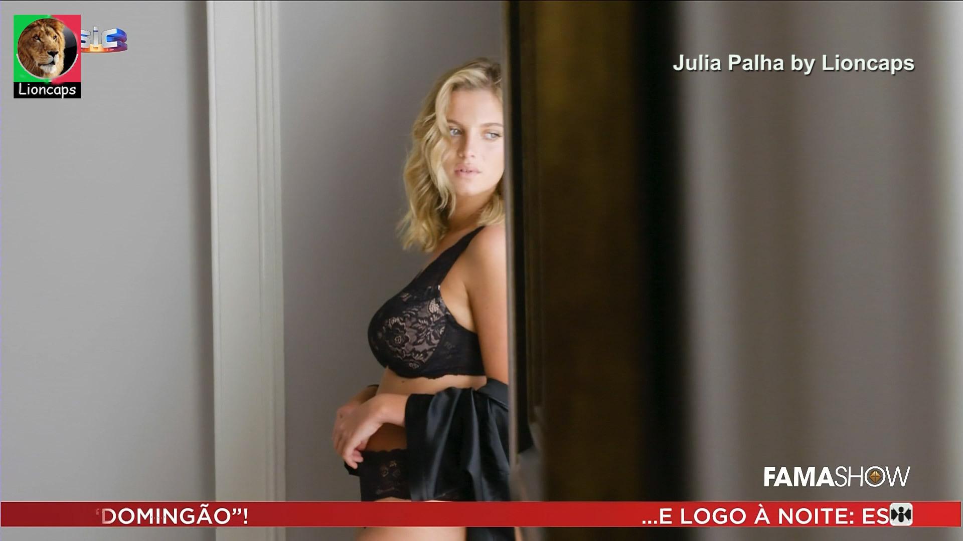 julia_palha (14).jpg