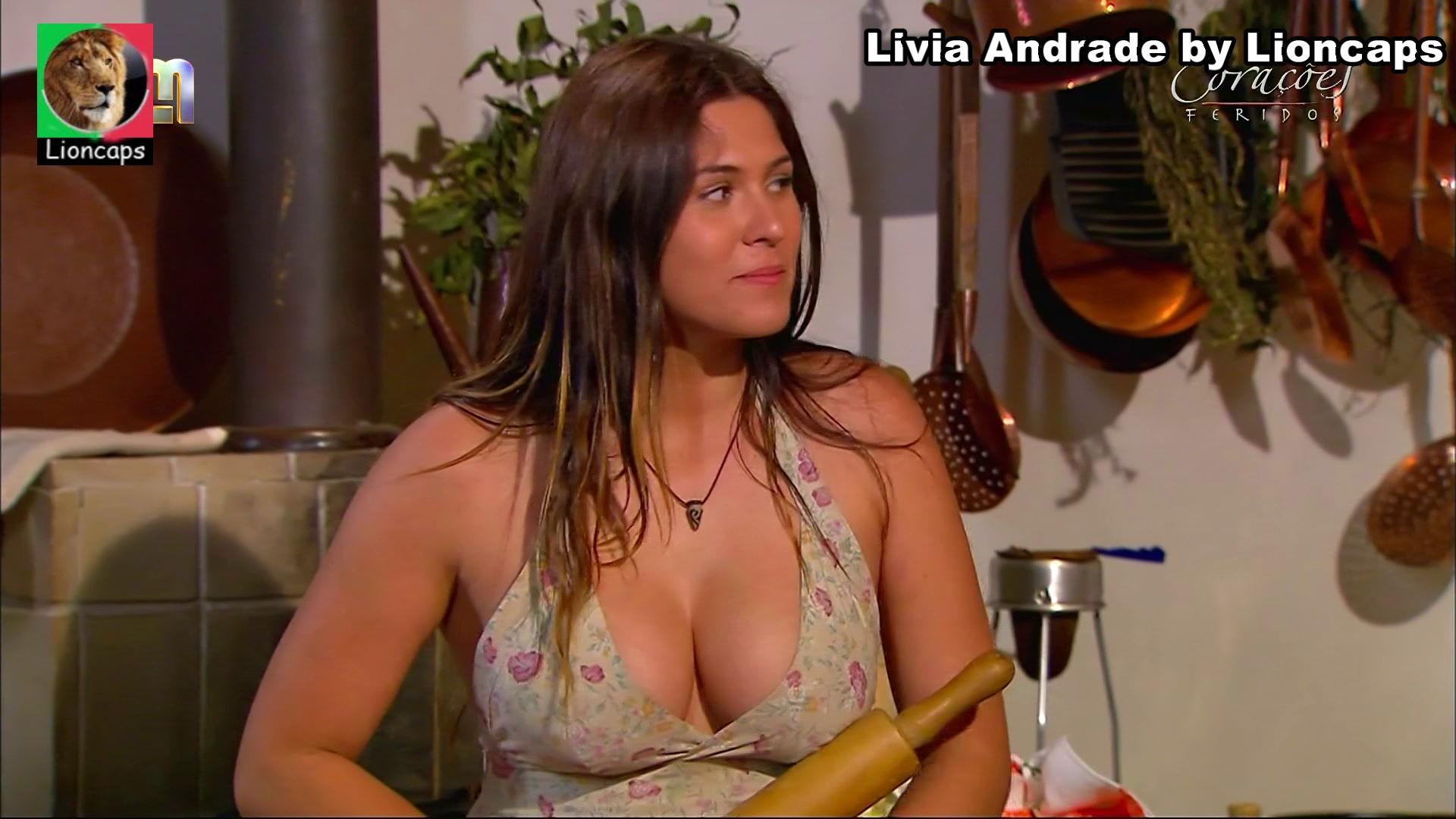 livia_andrade_vs200503-093 (6).JPG