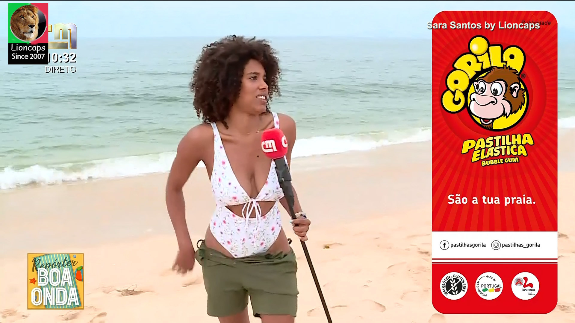 sara_santos_praia_lioncaps_24_07_2021_01 (3).jpg