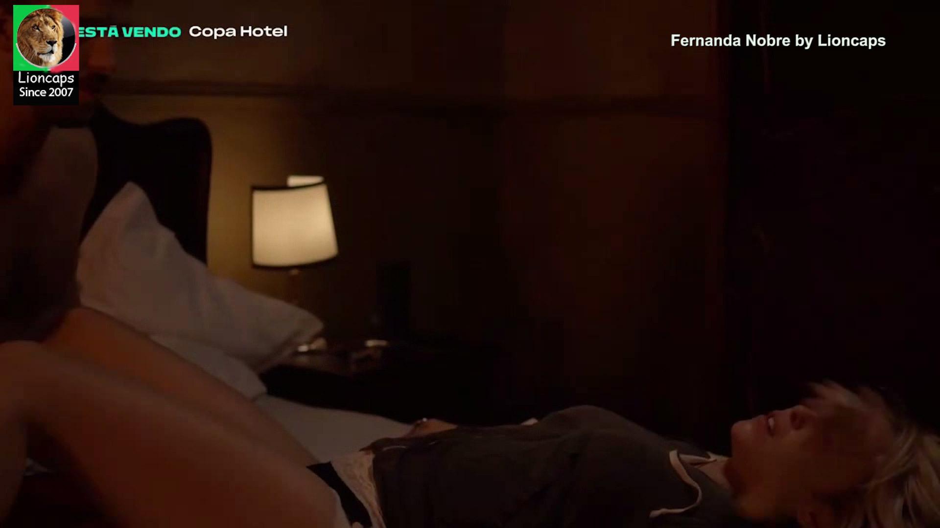 fernanda_nobre_copa_hotel_lioncaps_20_04_2021 (4).jpg