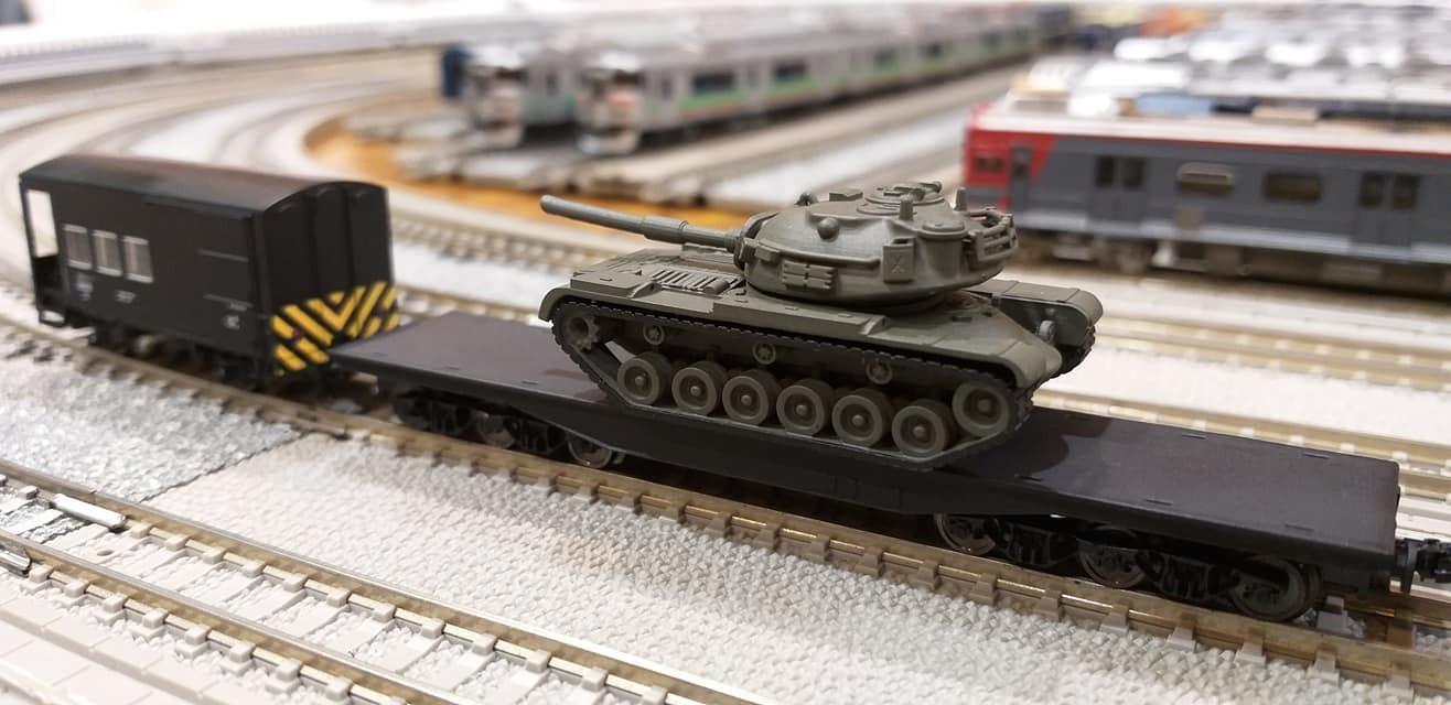 train (209).jpg