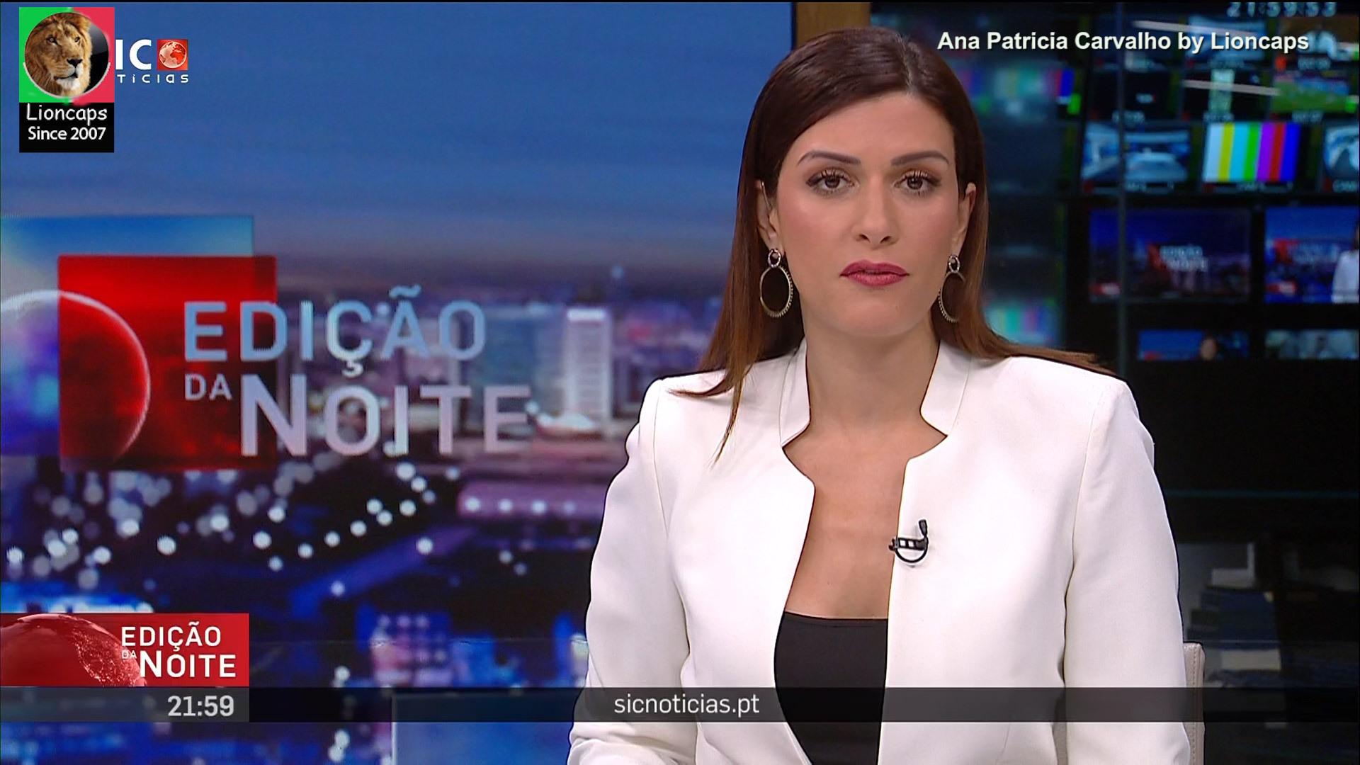 ana_patricia_carvalho_sicn_lioncaps_30_05_2021 (4).jpg
