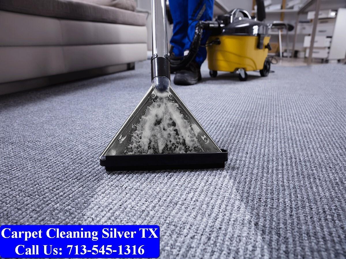 My Pro Cleaner TX-060.jpg