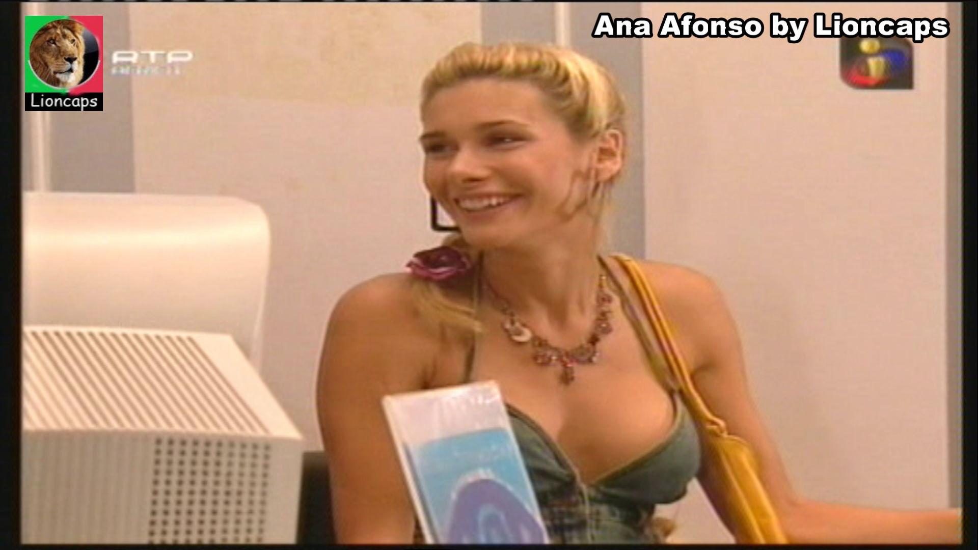 ana_afonso_vs200422-017 (5).JPG