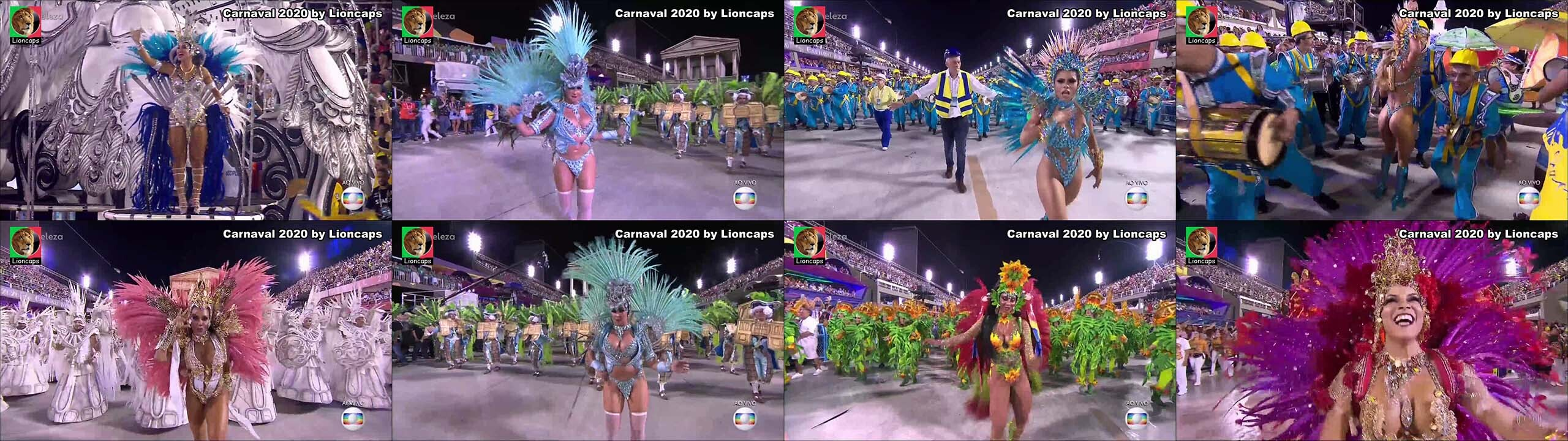 carnaval2020_lioncaps_26_03_2020_05.jpg