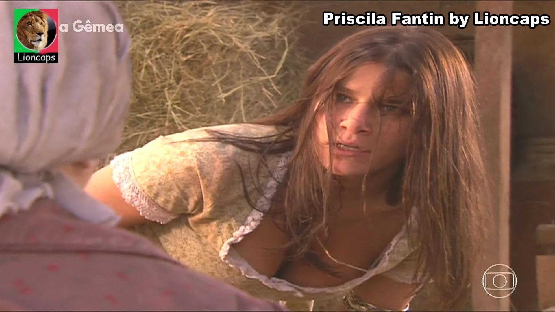 priscila_fantin_vs200427-035 (10).JPG