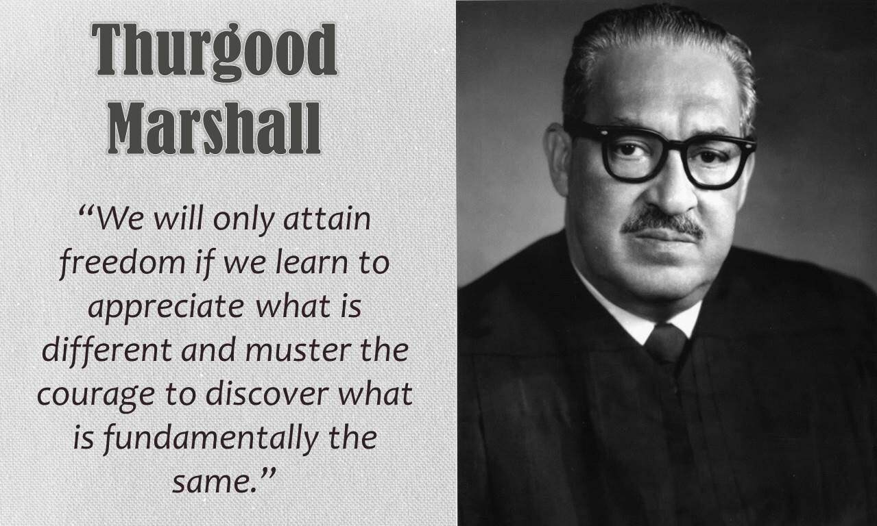 Thurgood Marshall.jpg