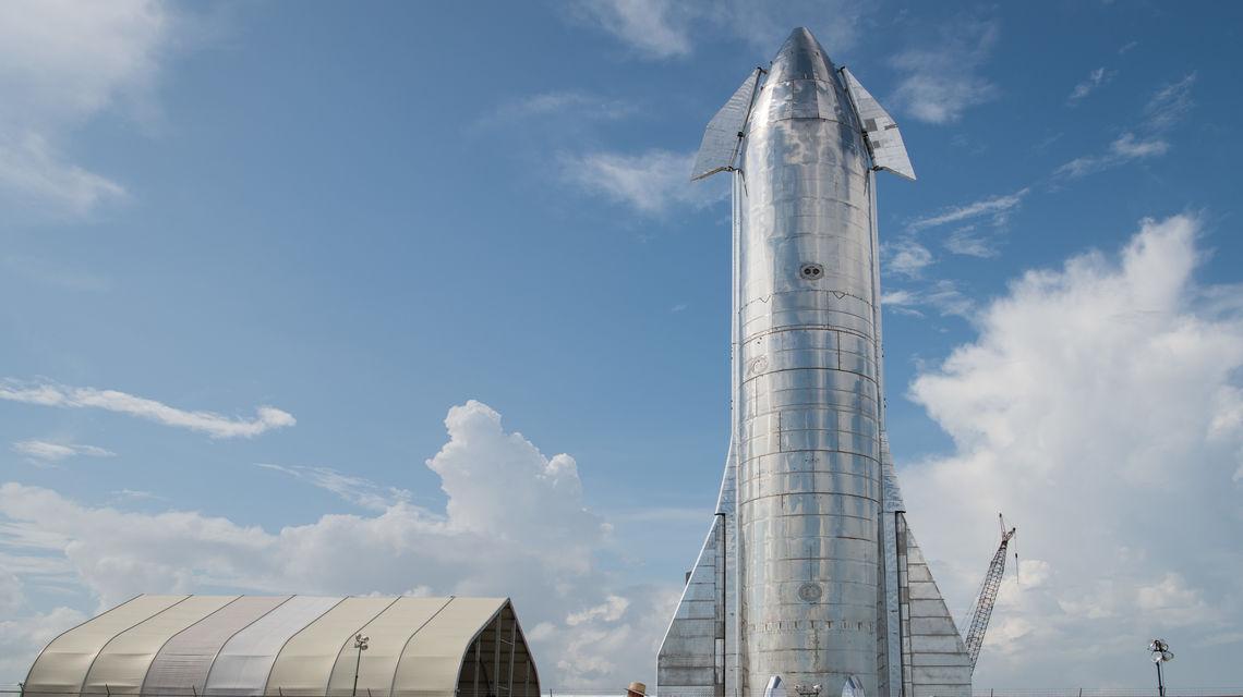 spacex-starship-mk1-prototype-via-getty-images.jpg