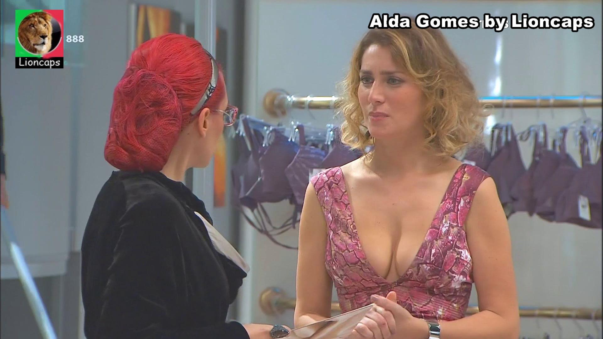 alda_gomes_vs200603-073 (1).JPG
