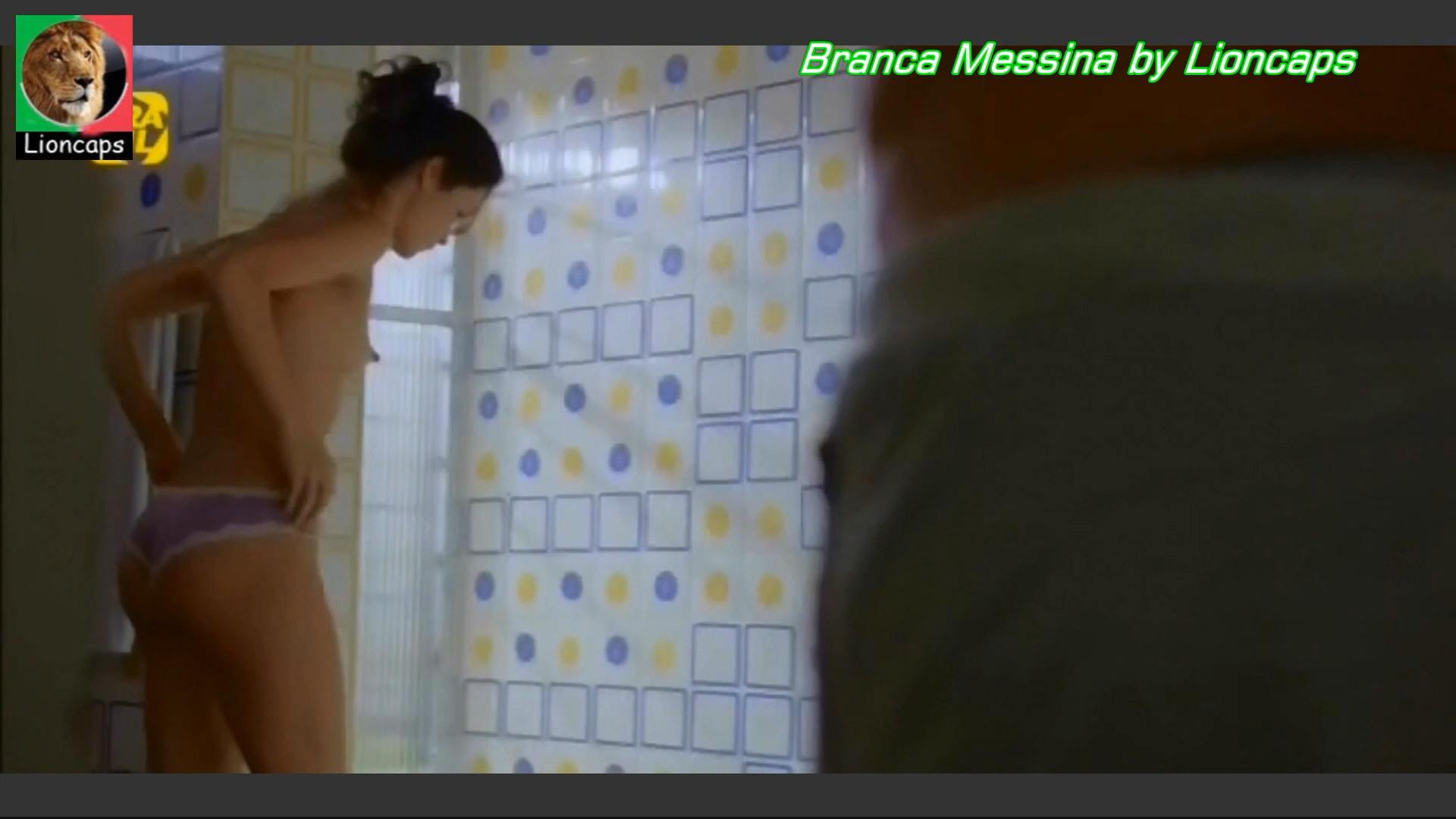 best_off_brasil_b_lioncaps_13_12_2020_05 (10).jpg