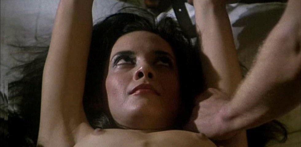 The Clairvoyant (1982).jpg