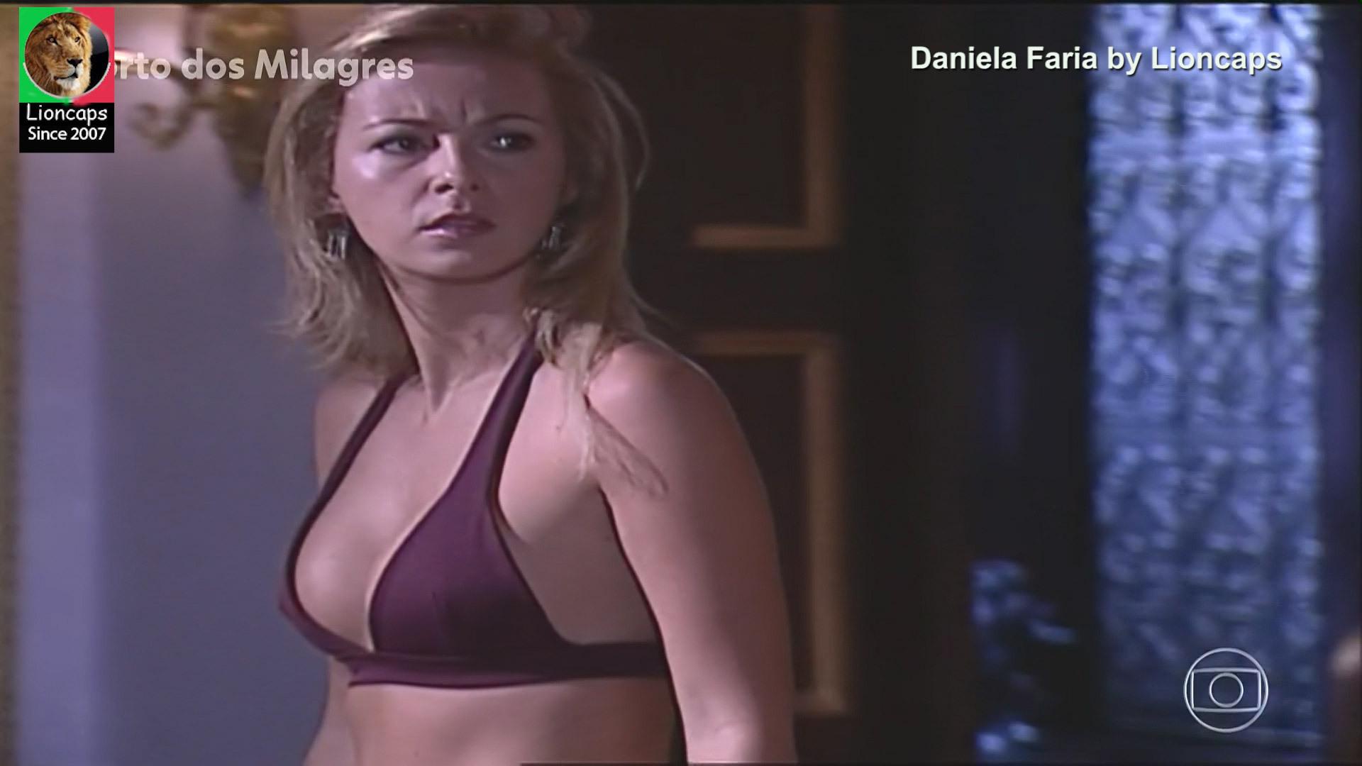 daniela_faria (32).jpg
