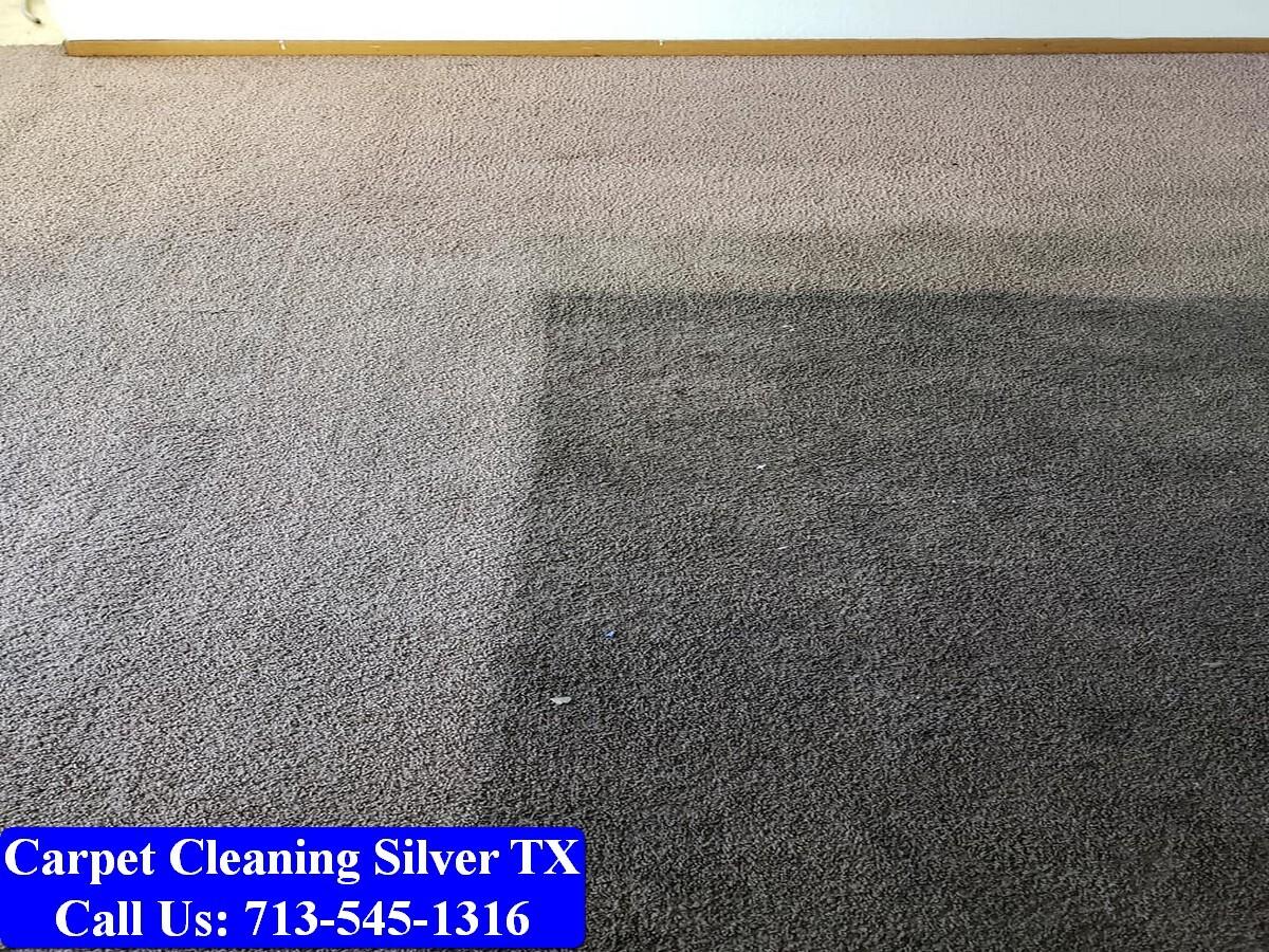 My Pro Cleaner TX-078.jpg