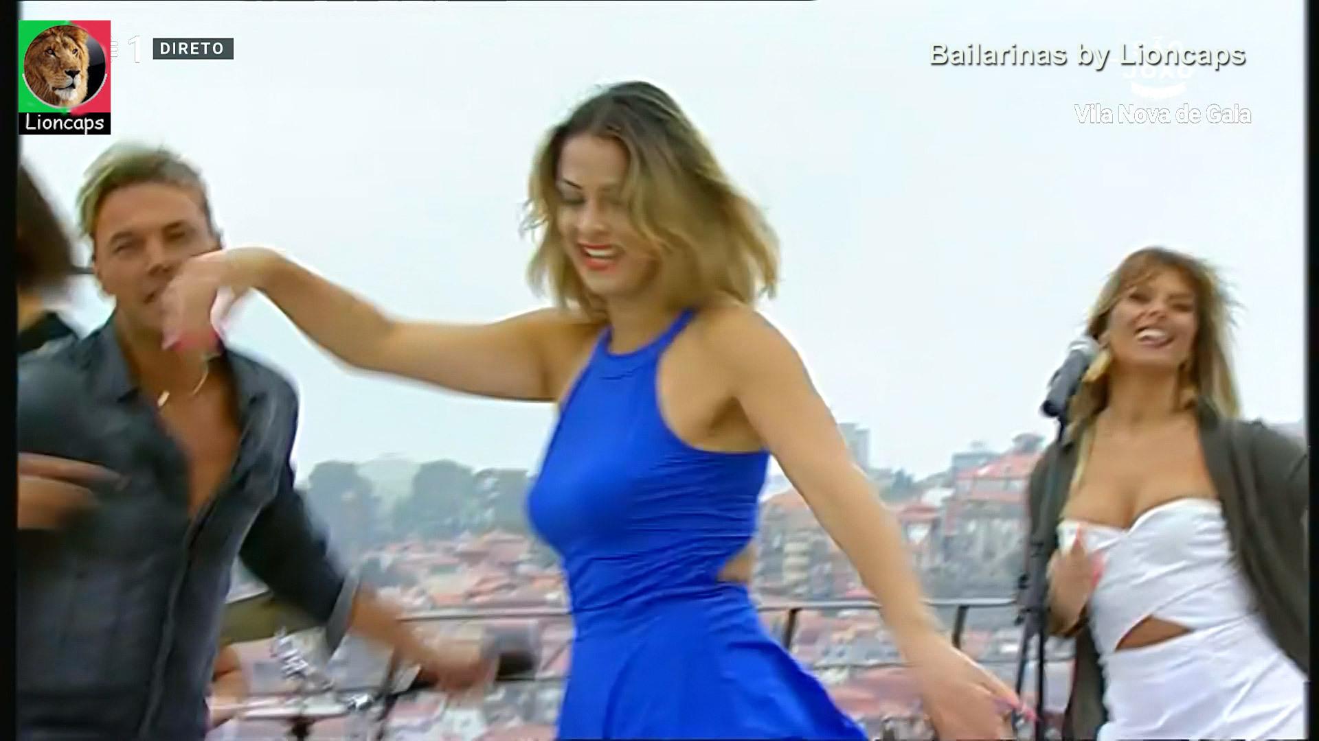 bailarinas (130).jpg