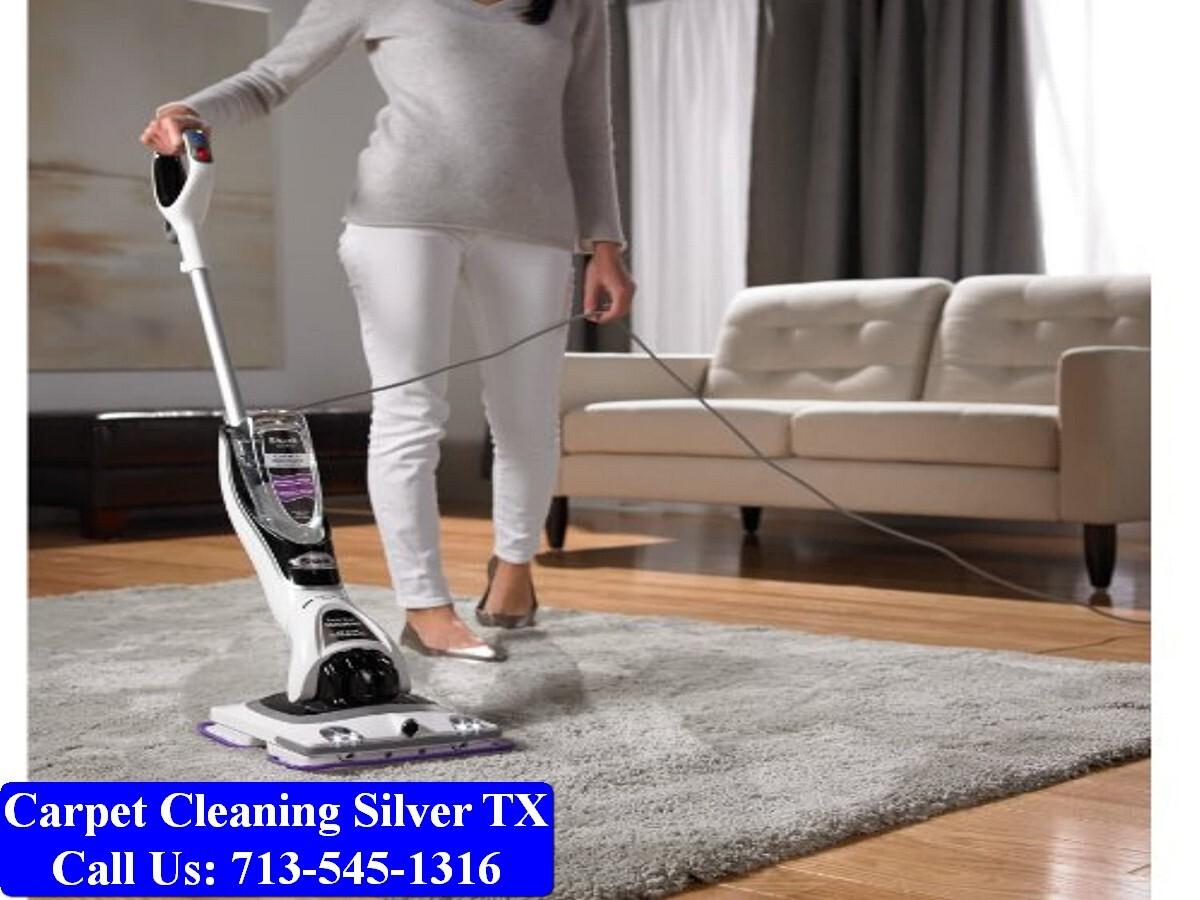 My Pro Cleaner TX-065.jpg