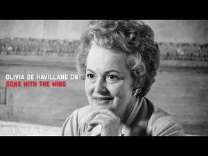 Oliva De Havilland.jpg
