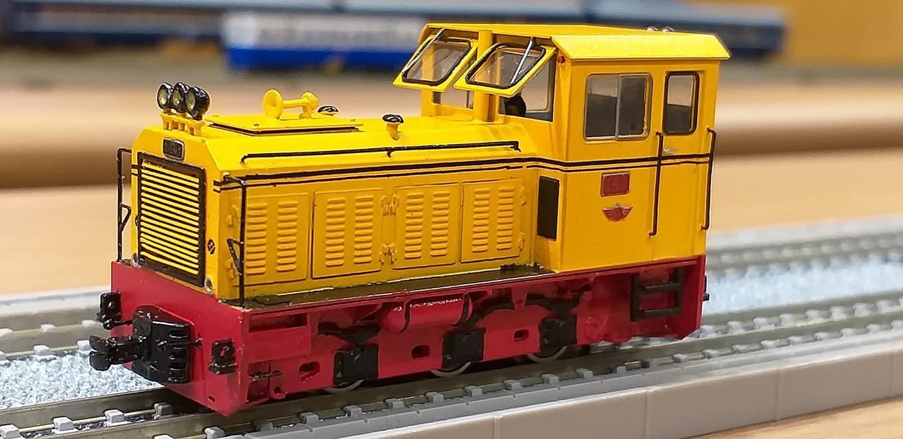 train (160).jpg
