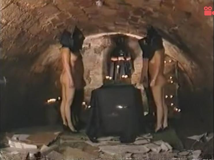 Luzifers Bräute (1994).png