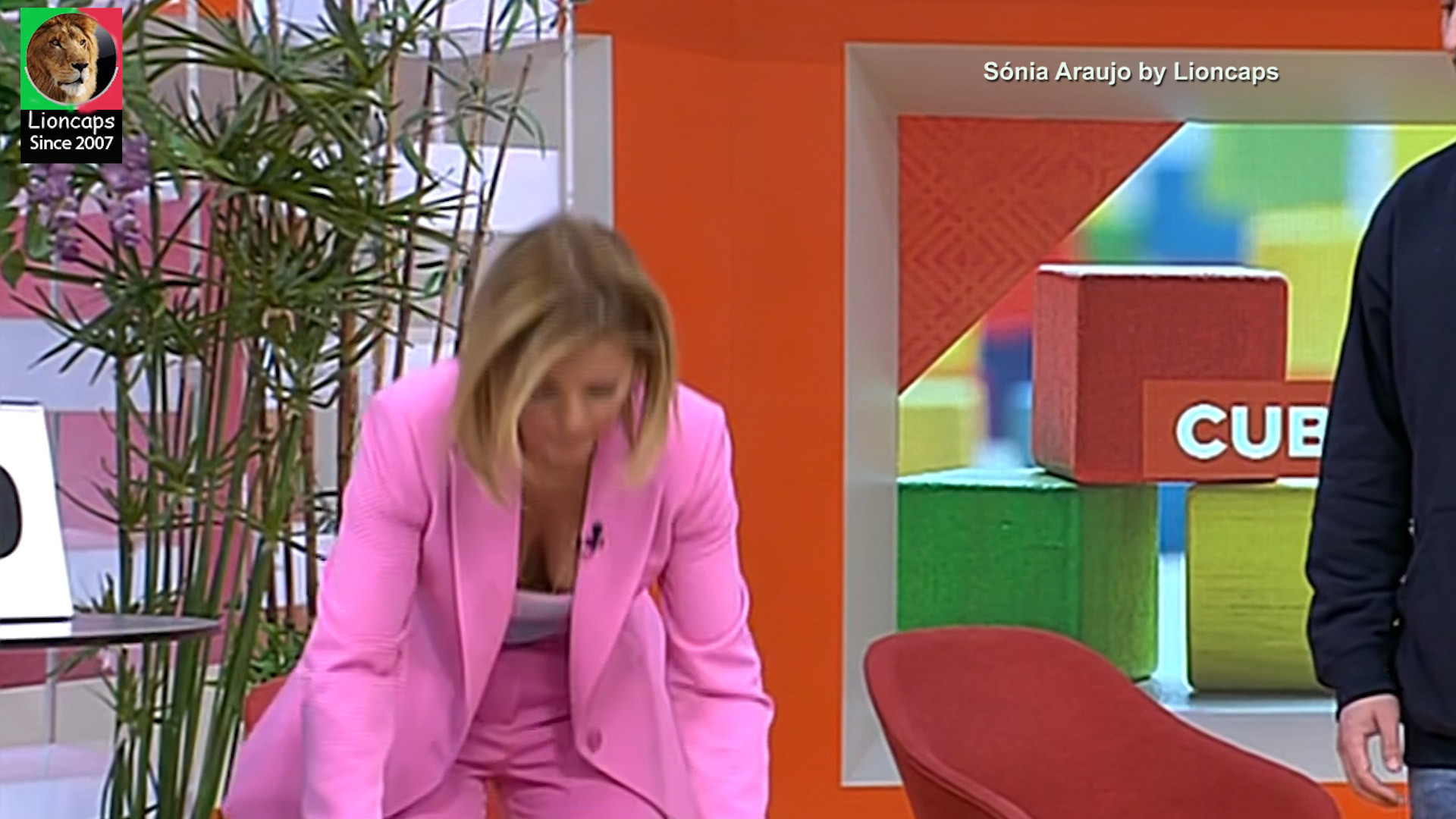 sonia_araujo_praca_lioncaps_11_04_2021 (14).jpg