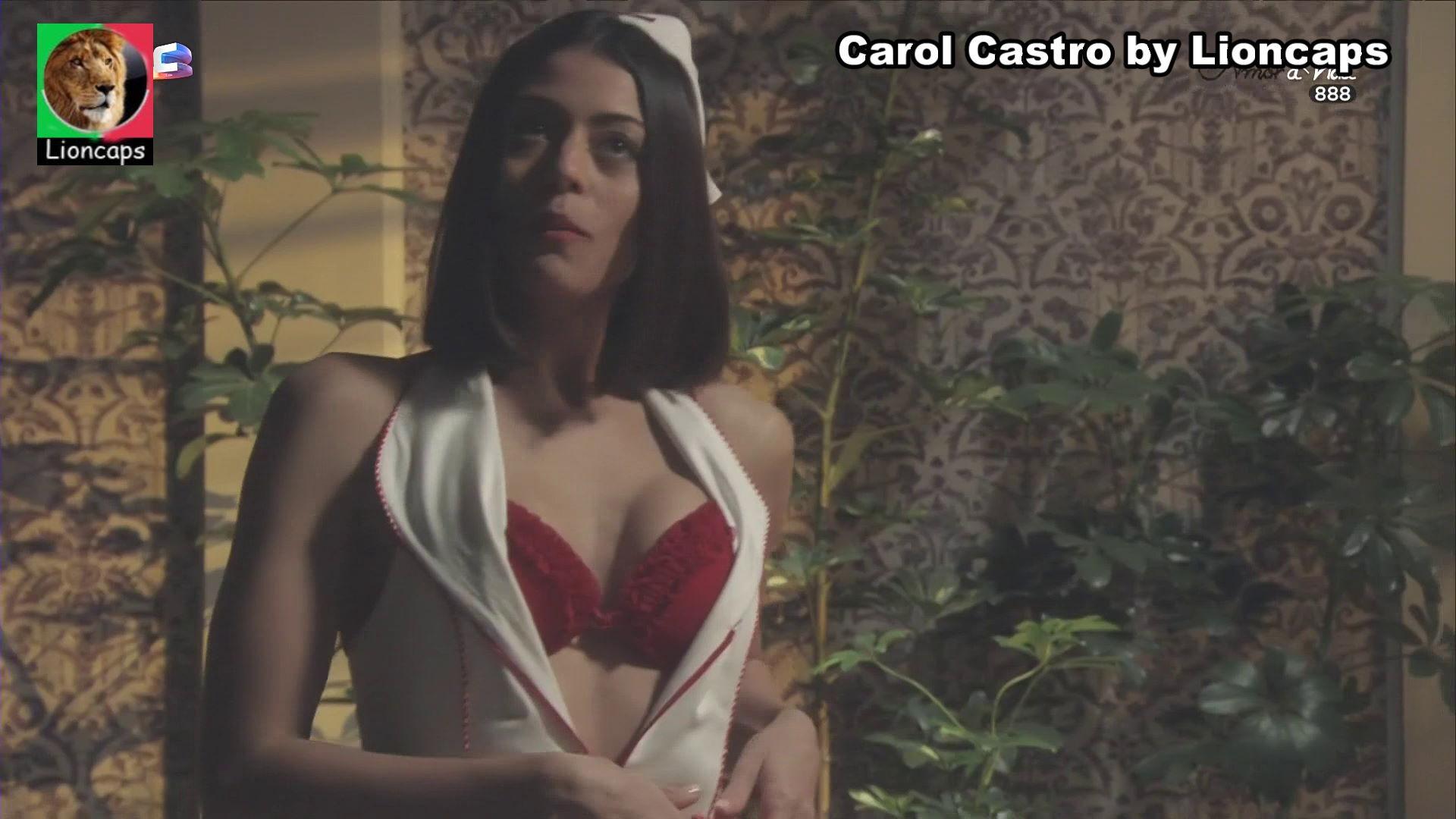 carol_castro_vs200628-047 (5).JPG