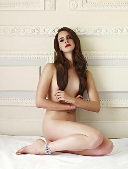 Lana Del Rey nude.jpg