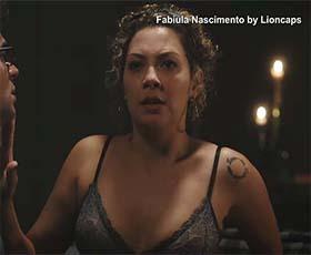 fabiula_nascimento_cilada_com_lioncaps_13_09_2020_thumb.jpg