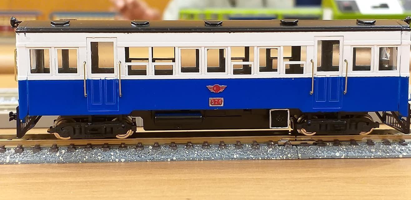 train (94).jpg