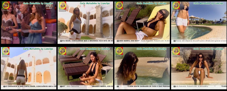 carla_matadinho_lioncaps_08_08_2010.jpg