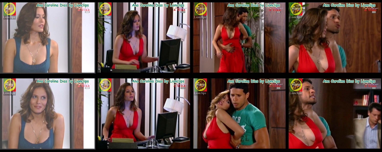 ana_carolina_dias_lioncaps_14_03_2010.jpg
