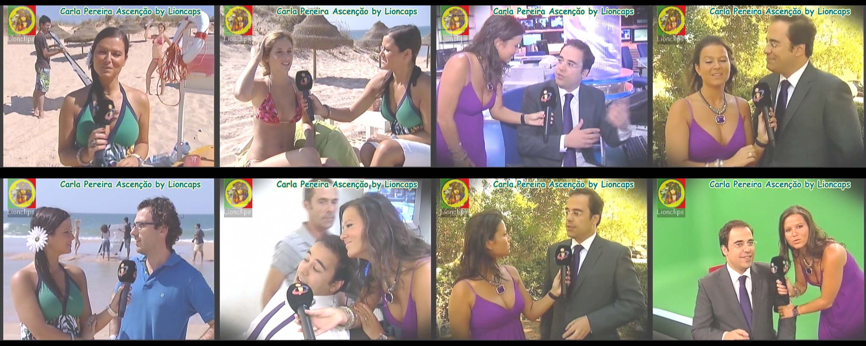 carla_perira_ascencao_lioncaps_07_12_2010.jpg