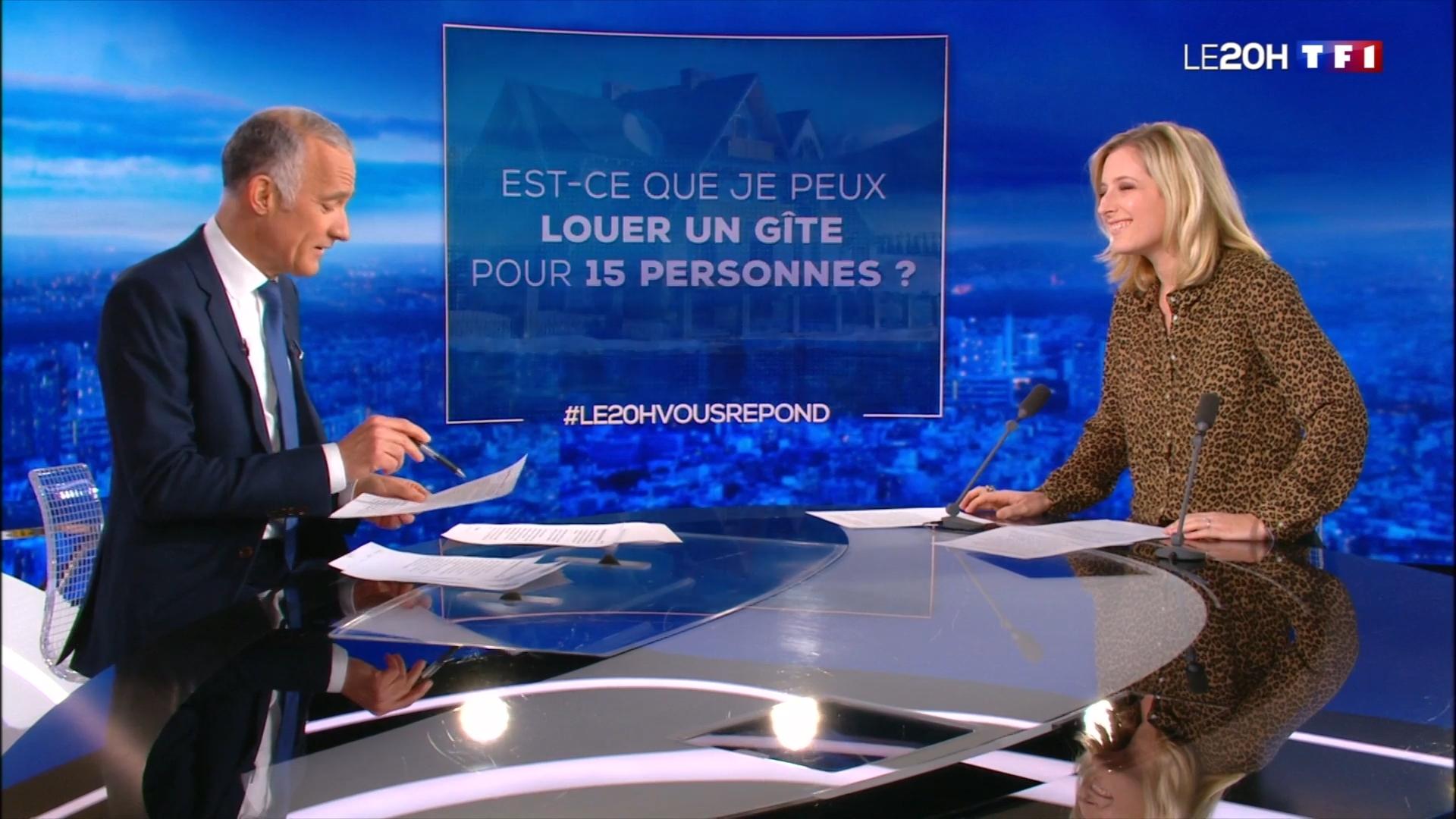 2021-02-10_20_00_TF1_Le-20h.mp4_snapshot_00.43.20.097.jpg
