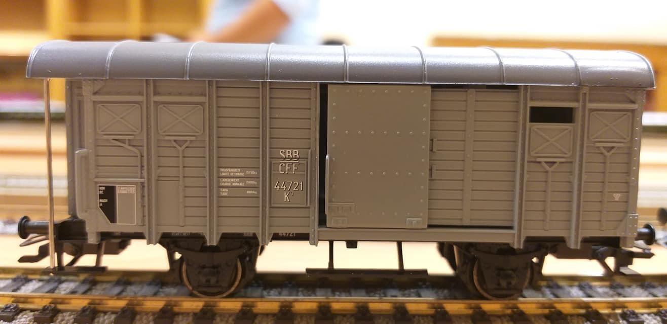 train (132).jpg