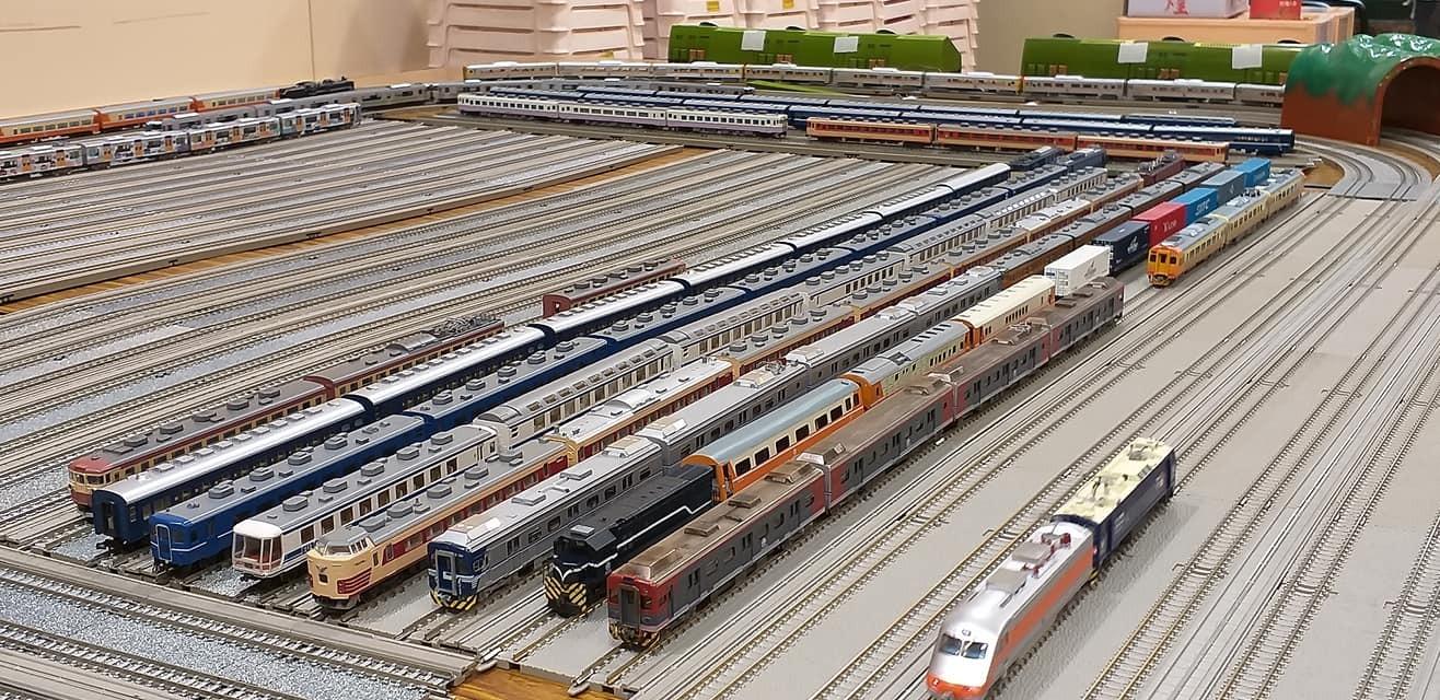 train (136).jpg