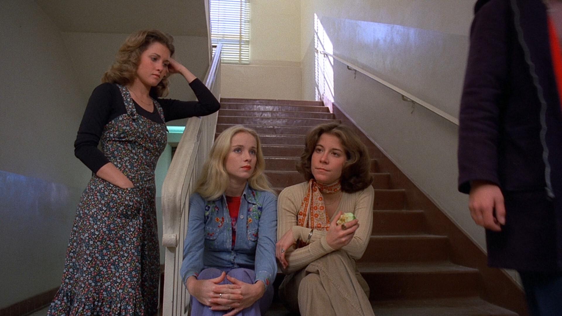 Massacre at Central High (1976).jpg