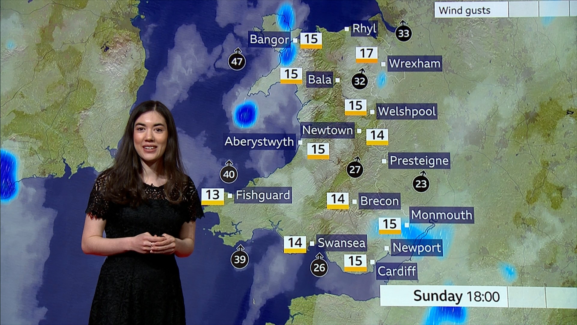 05.08 - 18.15.00 - BBC Wales Today. News and weather from BBC Wales. ....ts_snapshot_16.40.502.jpg