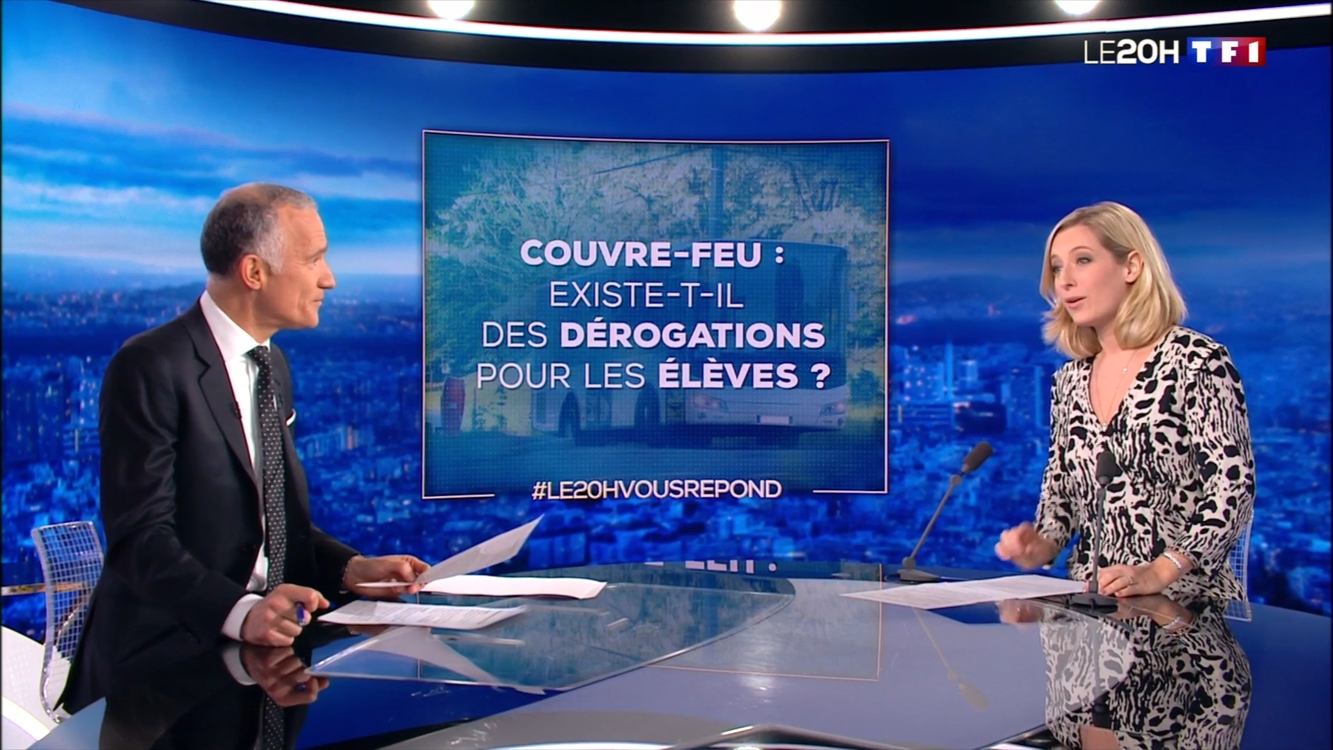 2021-01-19_20_00_TF1_Le-20h.mp4_snapshot_00.45.22.718.jpg