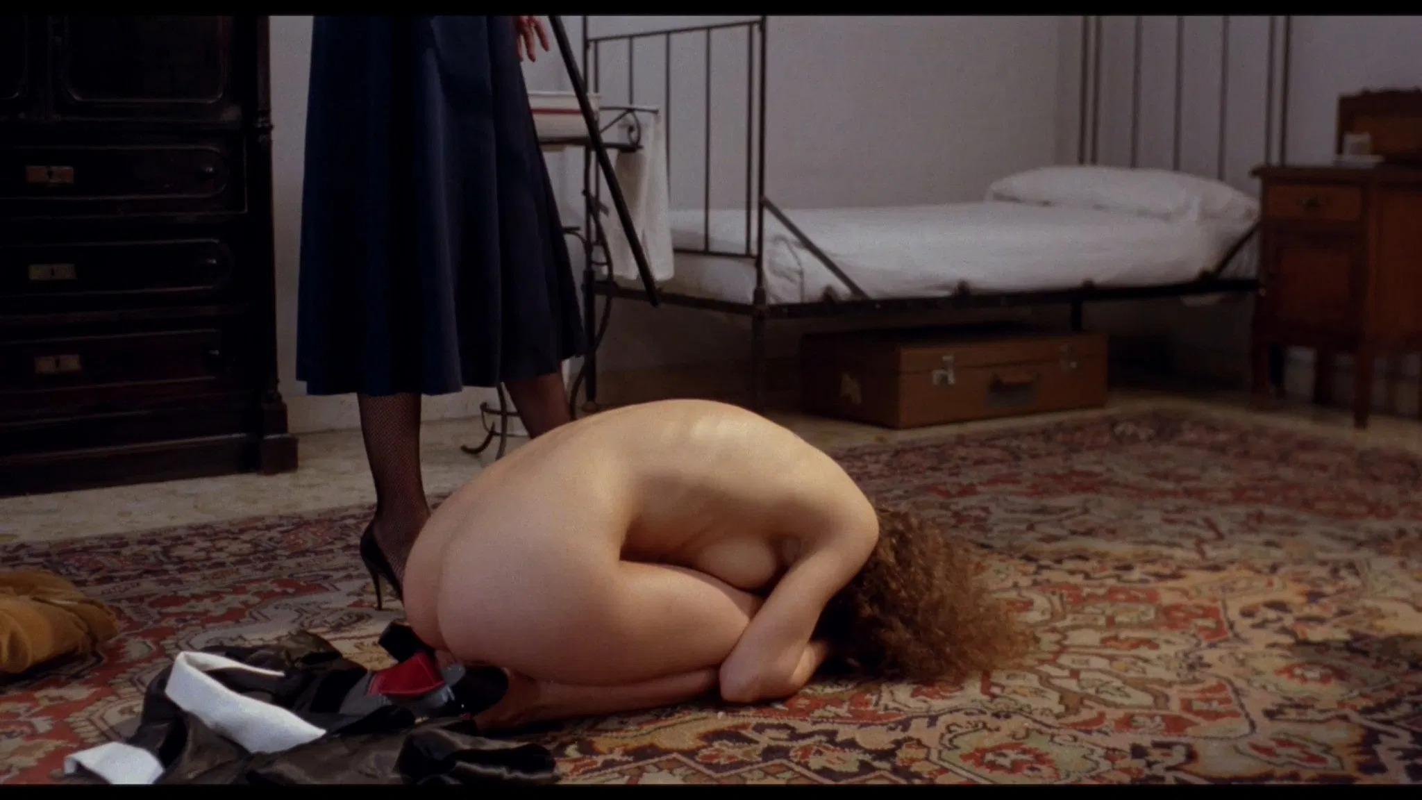 Miele di donna (1981).jpg
