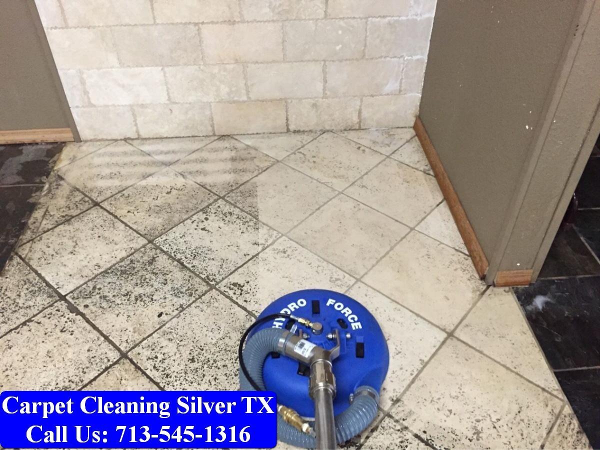 My Pro Cleaner TX-069.jpg