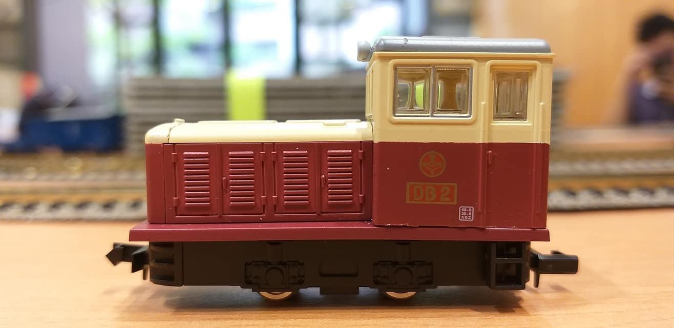 train (117).jpg