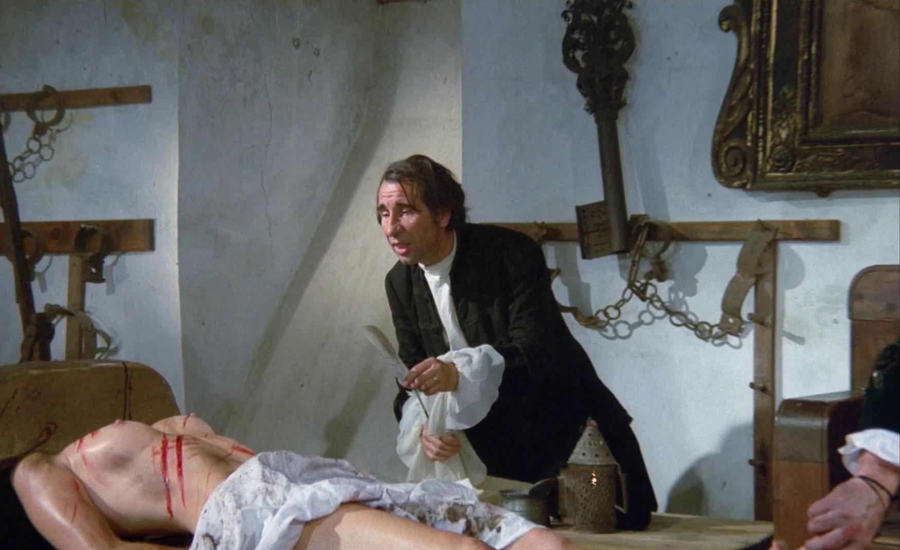 Hexen bis aufs Blut gequält (1970).jpg