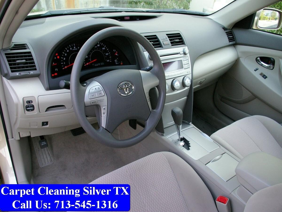 My Pro Cleaner TX-054.jpg